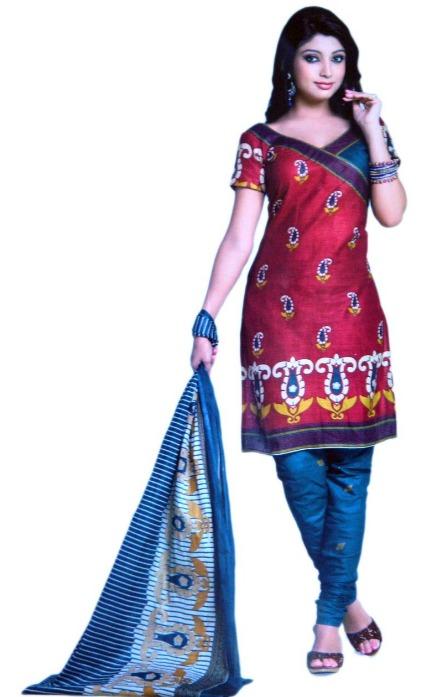 ladies salwar suits suppliers - photo #5