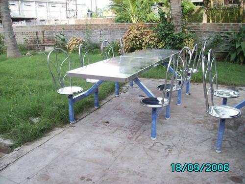 Dining chairs in vadodara gujarat india manufacturers