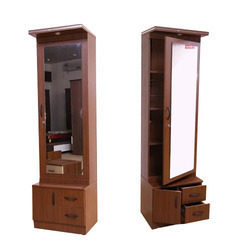 Long lasting dressing table in delhi delhi india for Dressing table long