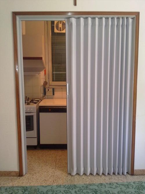Folding Door Suppliers : Folding doors pvc suppliers