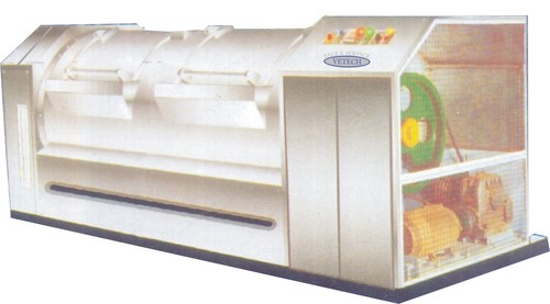 Garment ENZYME WASH Machine