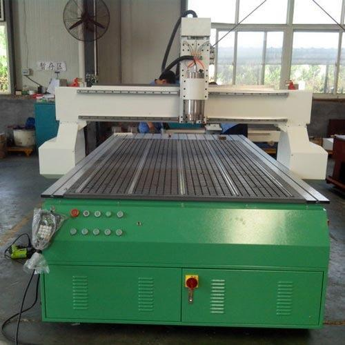 Simple  MachinesOliver MachineryWood Working Machine Manufacturer