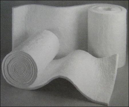 Fibrefrax Blankets