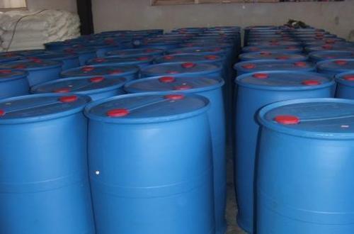 o/mp-toluoylchloride
