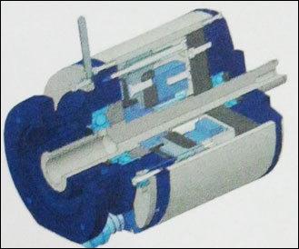 Brake Model