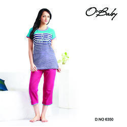 Cotton Women's Pyjama Sets & Night Suits: Shop from a wide range of Cotton Women's Pyjama Sets & Night Suits online at best prices in India. Check out price and features of Cotton Women's Pyjama Sets & Night Suits at bestyload7od.cf No cost EMI offers, COD .