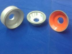 Cup Grinding Wheel And Diamond Dish