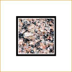 Granite Floorings