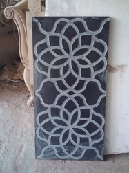 Fantastic Bathroom Tiles In Gwalior Madhya Pradesh  Suppliers Dealers