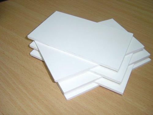 Pvc rigid foam sheets in mahalakshmipuram bengaluru for Foam board project ideas