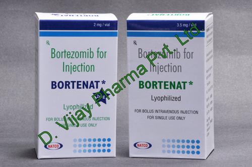 профиле ваши цена бортезомиба в ташкенте данным