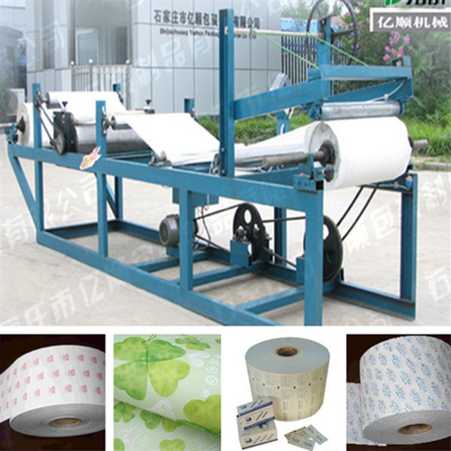 Wax Rolling Paper Roll Paper Paraffin Wax