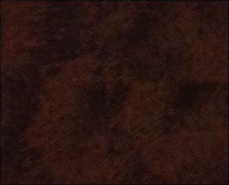 Fingerprints Bronze Flooring
