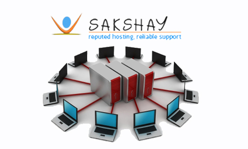 Windows Web Hosting Service