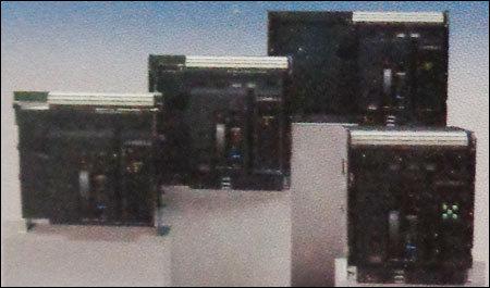 Air Circuit Breakers