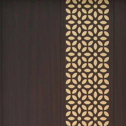 gallery for gt modern jali design mdf