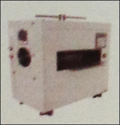 Pvc Card Fusing Machine (50)
