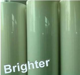 B-Dm Composite Insulation Paper