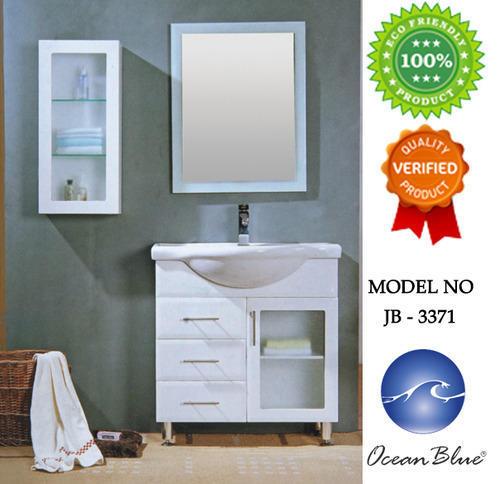 ... Inspiration Bathroom Cabinets Kolkata