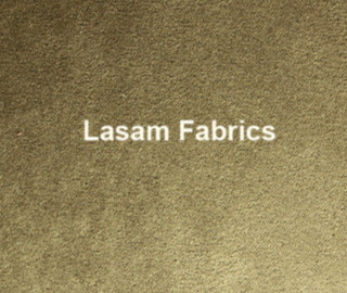 Weft Suede Fabric For Sofa And Upholstery