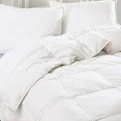 Cotton Comforters