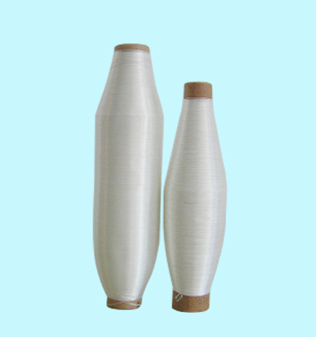 E-Type Fiberglass Yarn