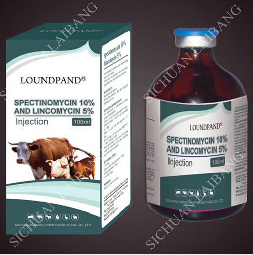 arimidex nolvadex 10mg