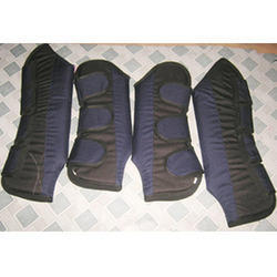 Horse Traveling Boots