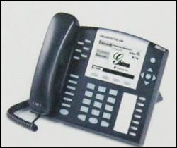 Executive Ip Phone (Gxp2120)