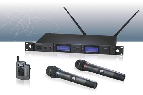 Audio Technica AEW-5414C-1200Euro