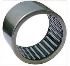 HK1012 Shell Cup Cage Needle Roller Bearing