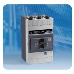 Miniature Case Circuit Breaker
