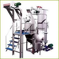 Super Jet Dyeing Machine