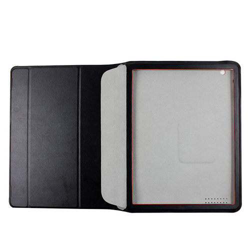 Eather Case For Ipad 2/3/4