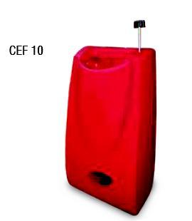 Foam Generator (CEF-10)