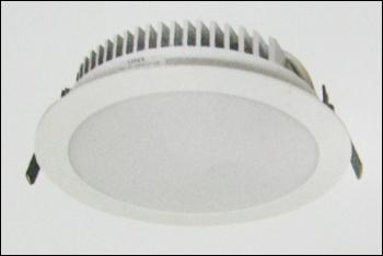 Indoor Down Light (233/7)