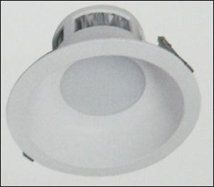 Indoor Down Light (5037-7)