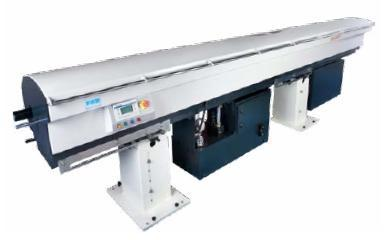 Commercial Bar Feeders