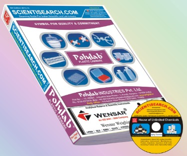 Scientisearch Directory Book Printing Services