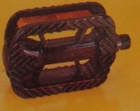 Pvc Bicycle Pedals (Model Mip-359)