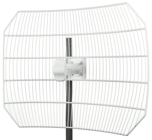 ubiquiti air grid m5-hp-1724 eu in nehru place  new delhi  delhi  india