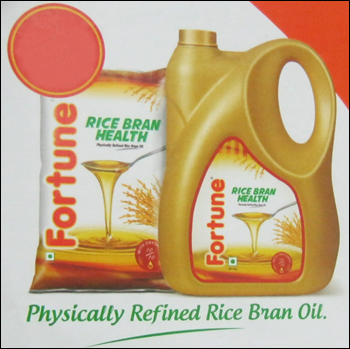 fortune rice bran oil impact on Amazoncom : king rice bran oil, 338-ounce : grocery oils : grocery & gourmet   good oil with sesame seed oil combo, love the effect on my blood pressure.