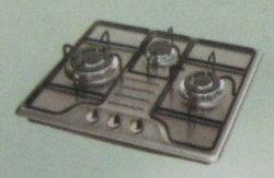 Cooktop (MDR 603 MTX)
