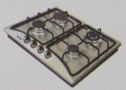 Cooktop (MDR 650)