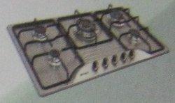 Cooktop (MDR 95 MTX)