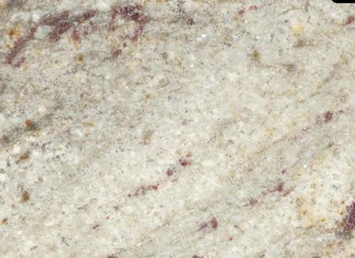 Colonial White Granite Slab In Mysore Road Bengaluru