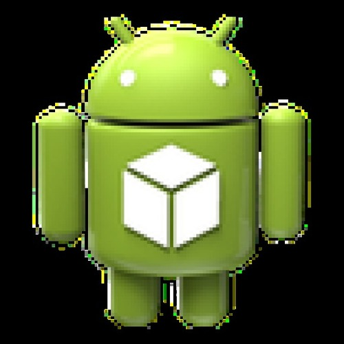 Iphone, Android Application Development Service