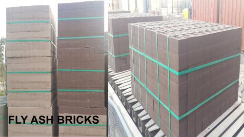 Ash And Slag : Bricks and pavers fly ash slag in bhubaneswar