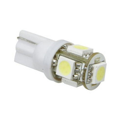 Indicator LED Bulbs