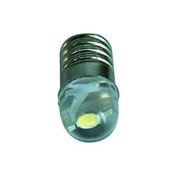 LED turn signal Bulbs